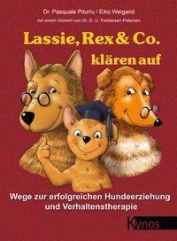 Lassie Rex & Co