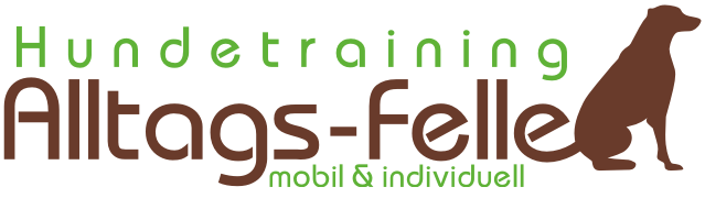 Alltags-Felle – Hundetraining Schmalfeld