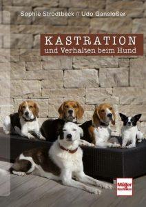 kastration